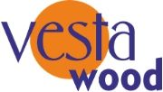 vestawood logo
