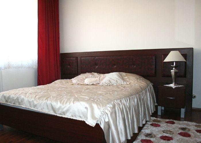 Yatak OPdası Dolapları